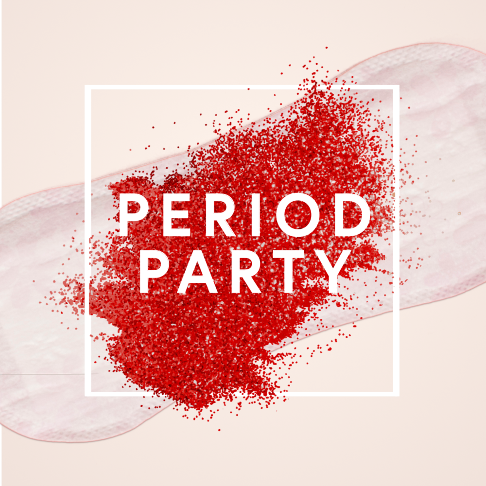 Period Party.png
