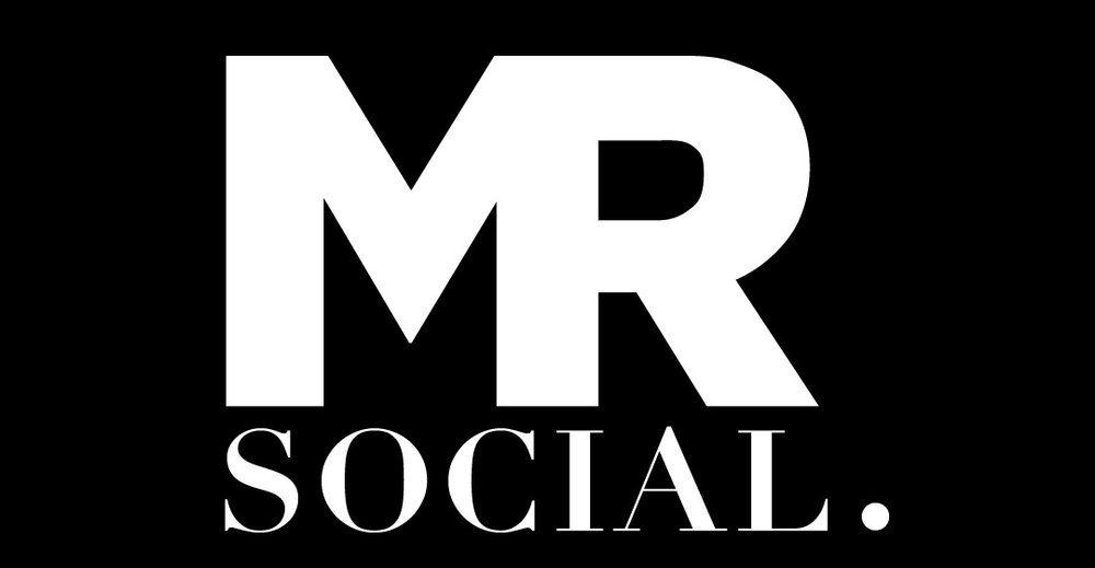 mr_social_logo_white.jpg
