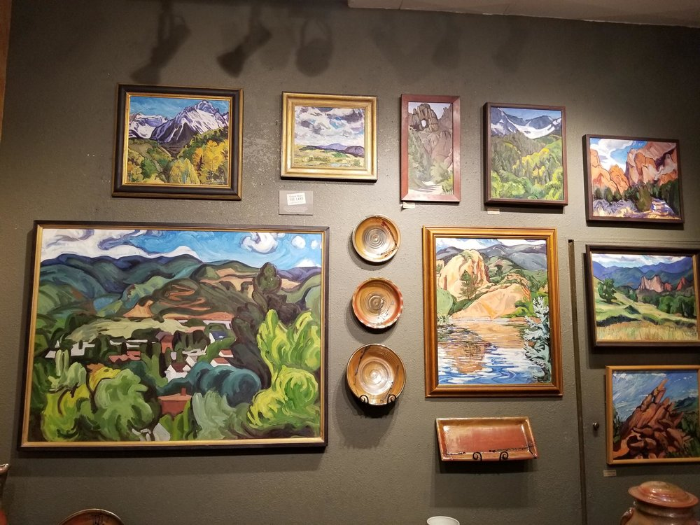 Green Horse Gallery - AT.jpg