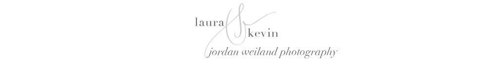 __velvet_twine_gallery_banner_LAURA_KEVIN.jpg