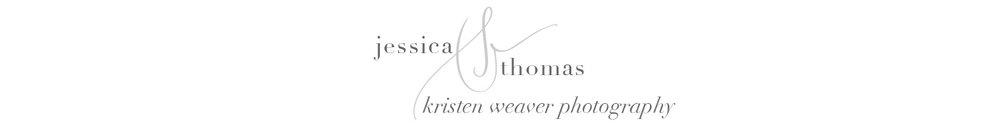 __velvet_twine_gallery_banner_JESSICA_THOMAS.jpg