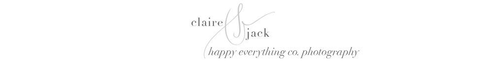__velvet_twine_gallery_banner_CLAIRE_JACK.jpg