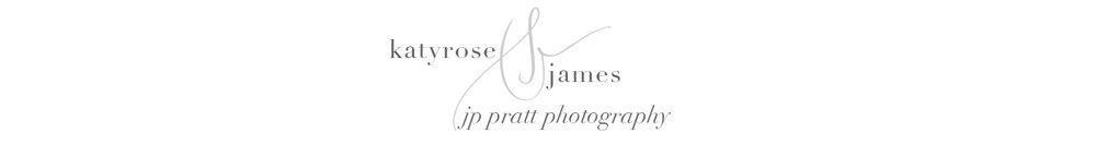 __velvet_twine_gallery_banner_KATYROSE.jpg