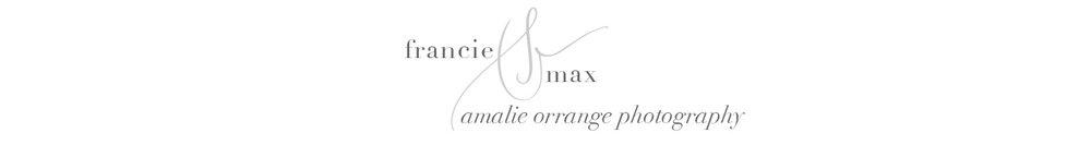 __velvet_twine_gallery_banner_FRANCIE_MAX.jpg