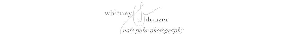 __velvet_twine_gallery_banner_DOOZER.jpg