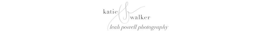 __velvet_twine_gallery_banner_KATIE_WALKER.jpg