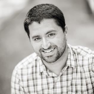 Chris Torres