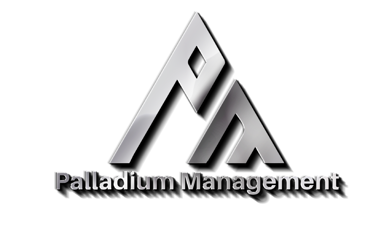 Palladium Management