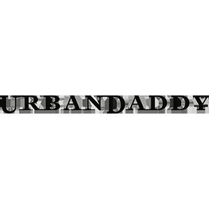 urbandaddy-1.png