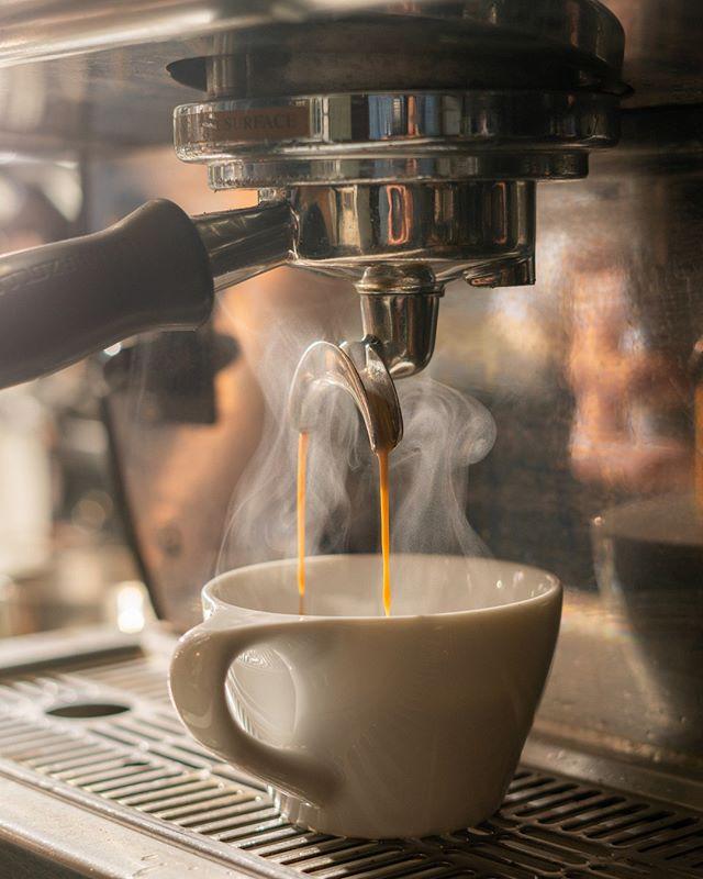 Coffee is a language in itself. -Jackie Chan #baristagram  #beourguest  . . . . . #lattepost #morningfuel #coffeeshoptabletop #coffeeshopcorners #coffeeshopvibes #coffeeshoplife #cafehopper #coffeebar #cafelover #coffeenerd #coffeefix #hilhurst #easthollywood #losfeliz #baristalove #espressoislife #coffeevibes #manmakecoffee #beahero #baristas #baristaproblems #baristalove #baristadiary #brewing #theguesthousela #coffeelife #freshbrewed #coffeeandcocktails