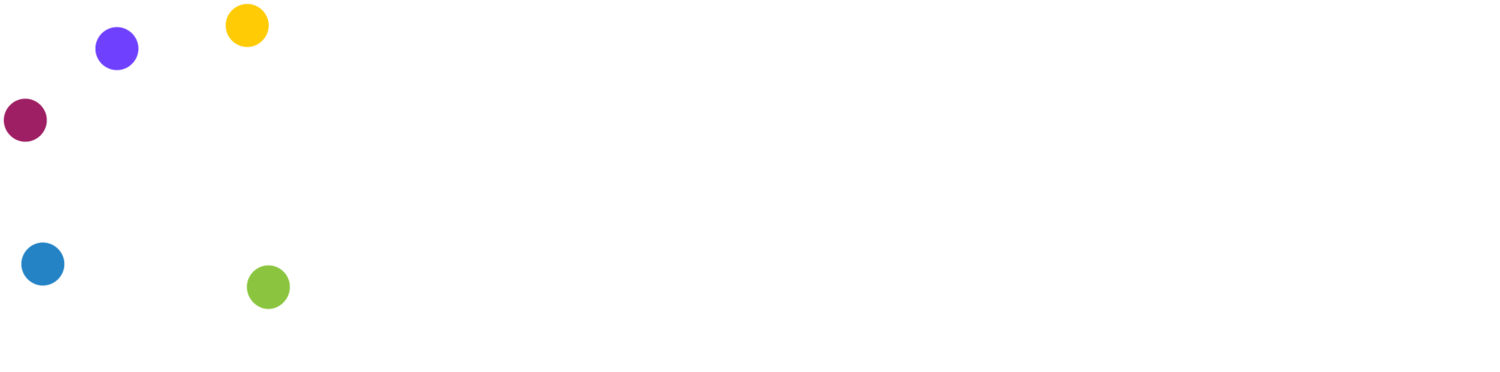 Applied Biostatistical Sciences Network
