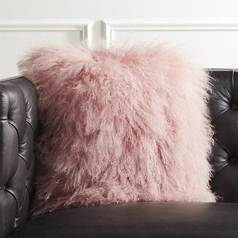 Untitled-6_0003_Mongolian Sheepskin Pink Fur Pillow.jpg