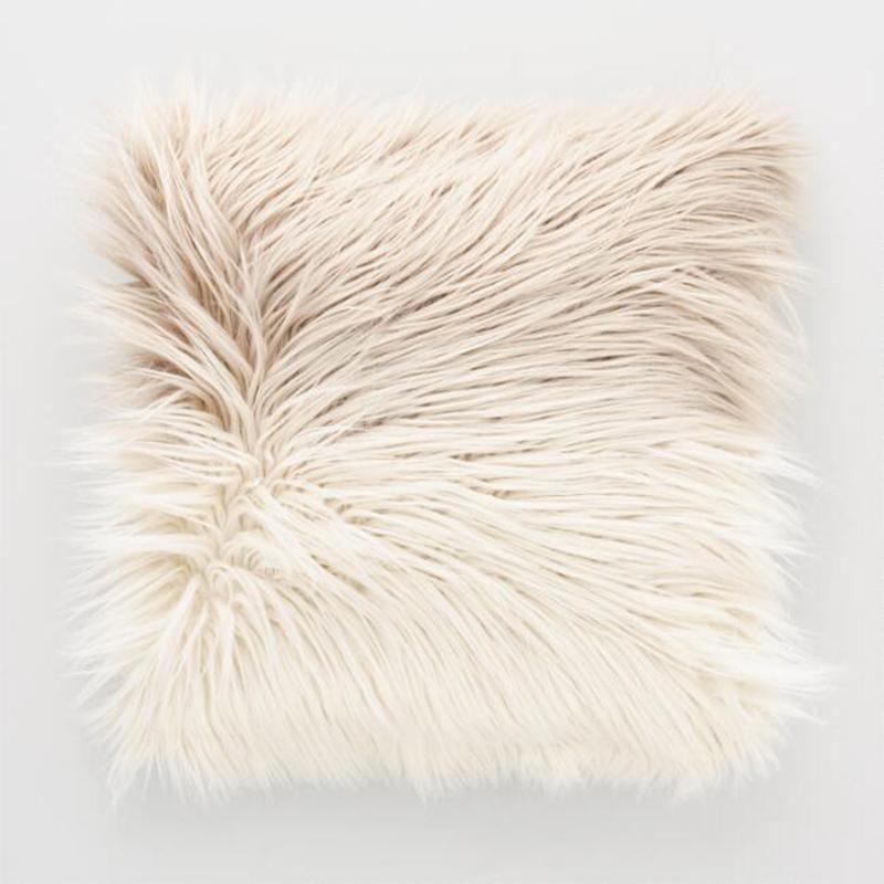 Untitled-6_0004_Mocha Ombre Mongolian Faux Fur Throw Pillow.jpg