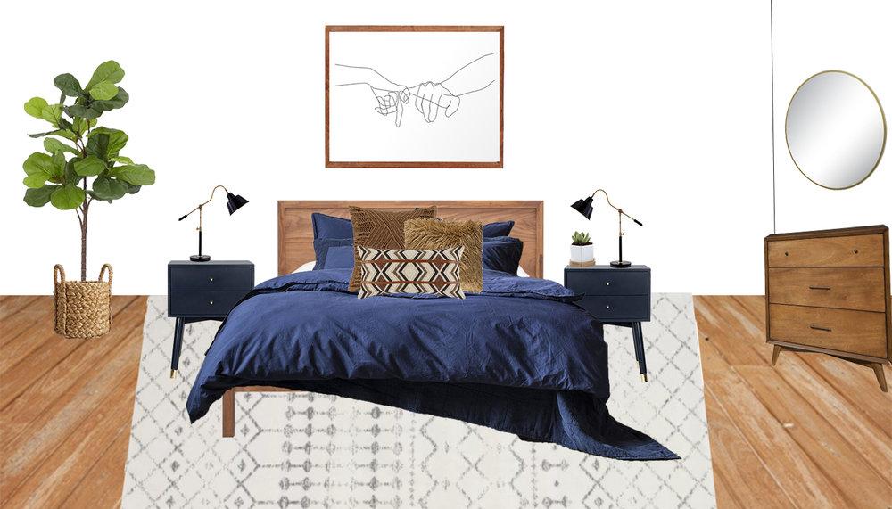 BedroomLayout.jpg