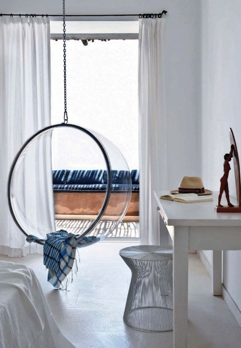 french-by-design-Hanging-chair.jpg