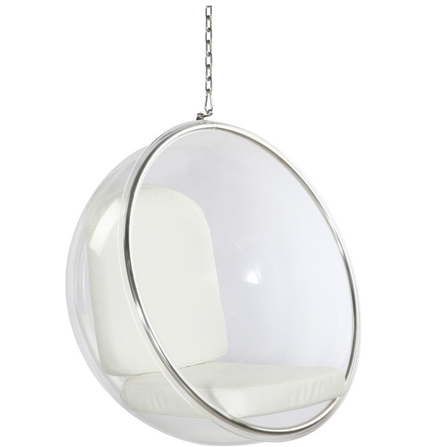 Bubble_Hanging_Chair.png
