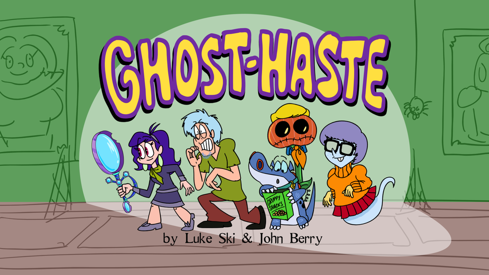688-01 Ghosthaste title card.png