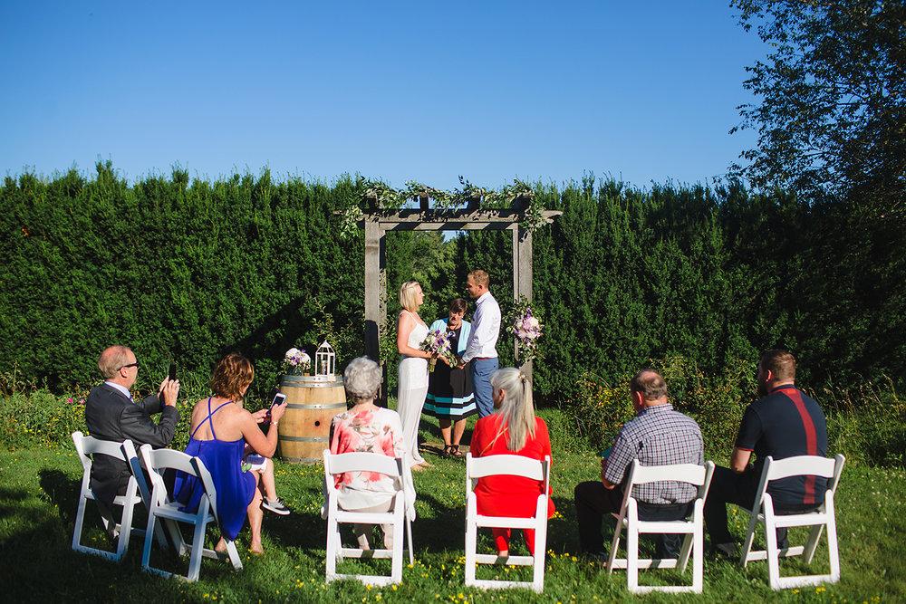 guelph-arboretum-wedding-005.jpg