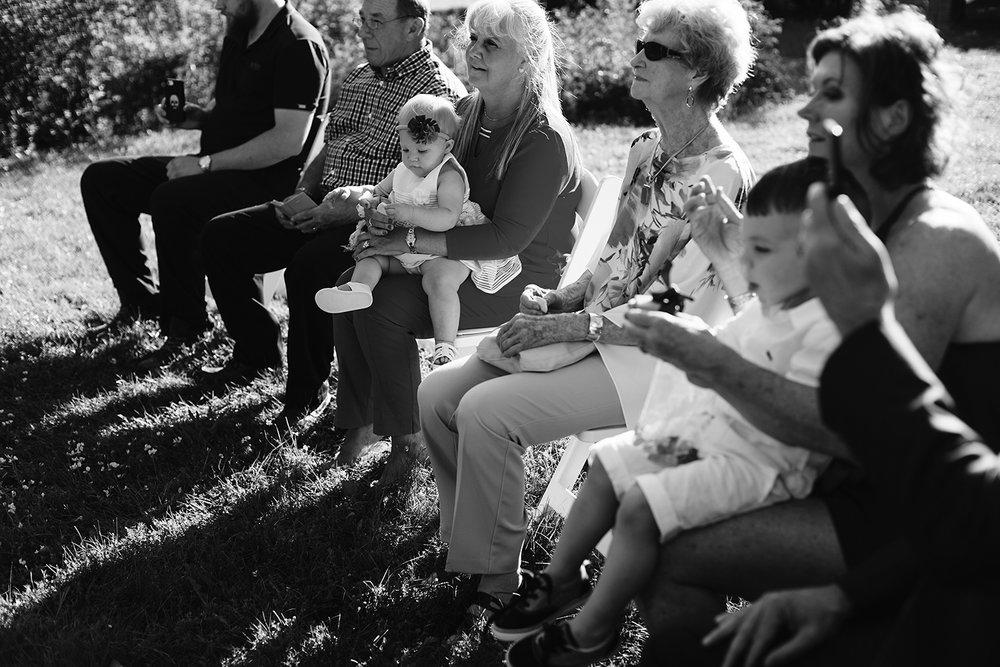 guelph-arboretum-wedding-007.jpg