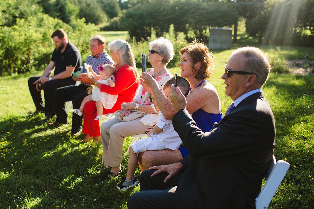 guelph-arboretum-wedding-006.jpg