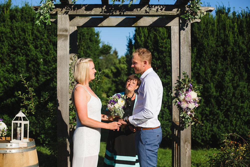 guelph-arboretum-wedding-010.jpg