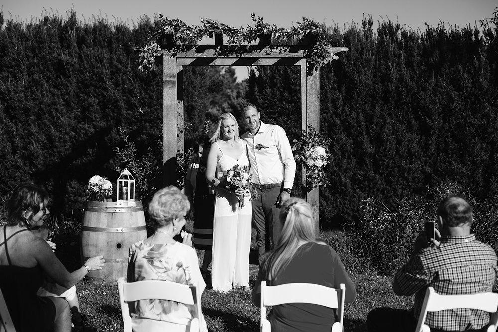 guelph-arboretum-wedding-012.jpg