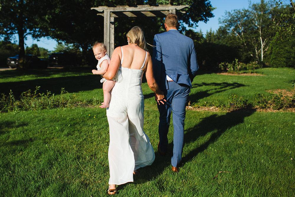 guelph-arboretum-wedding-016.jpg