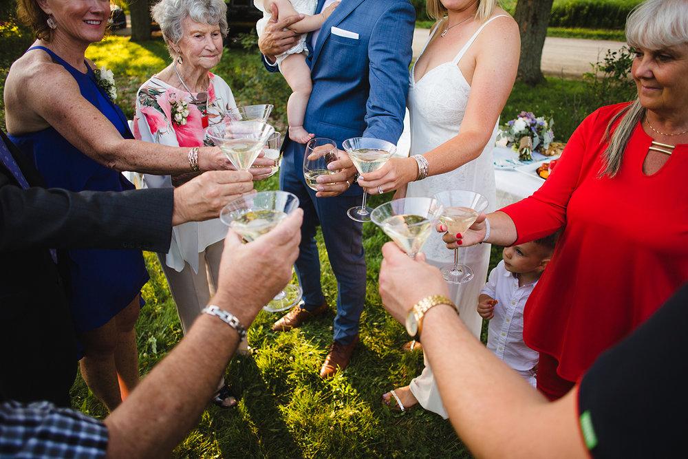 guelph-arboretum-wedding-020.jpg