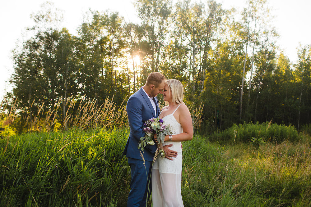 guelph-arboretum-wedding-023.jpg