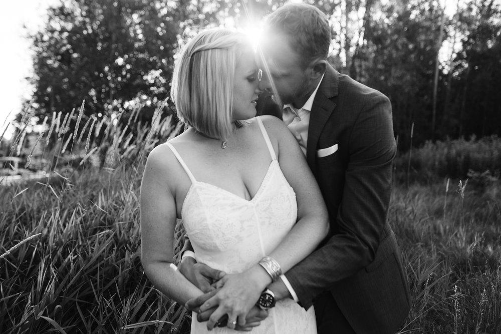 guelph-arboretum-wedding-024.jpg
