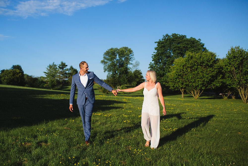 guelph-arboretum-wedding-026.jpg