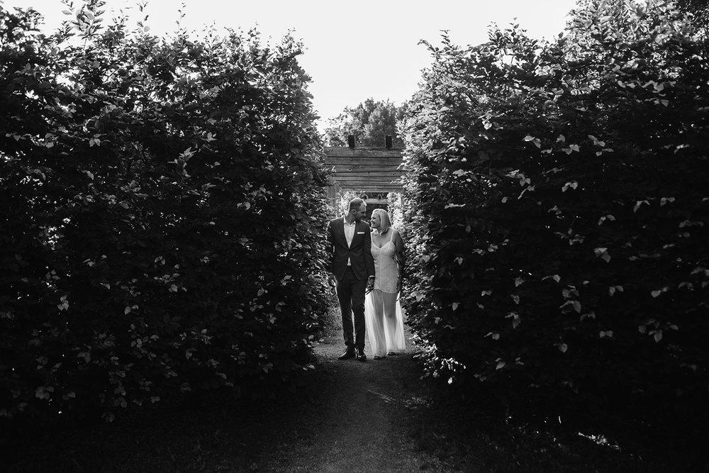 guelph-arboretum-wedding-032.jpg