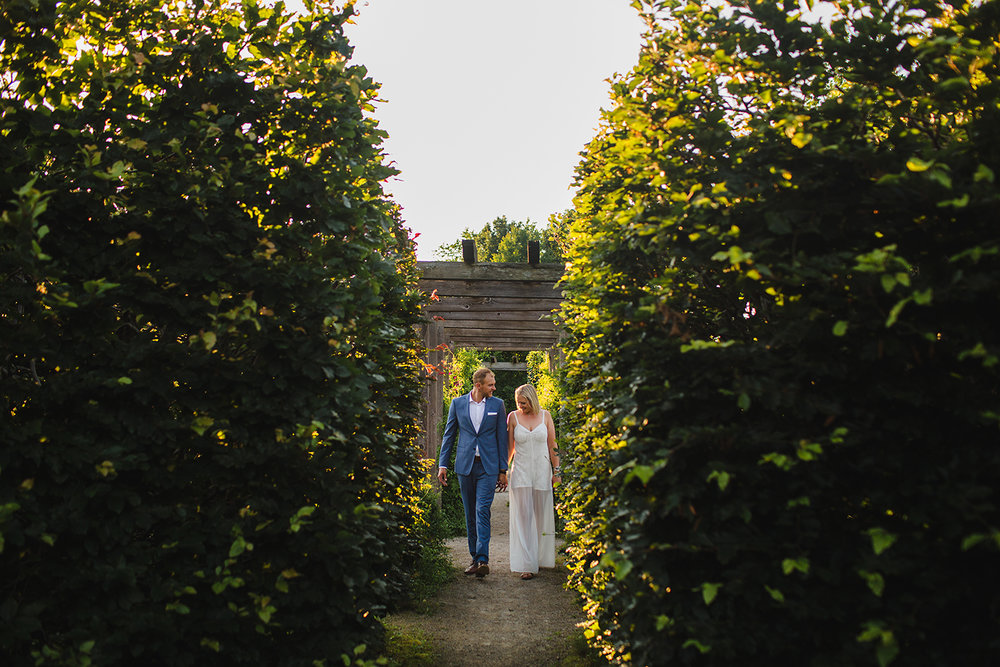 guelph-arboretum-wedding-033.jpg