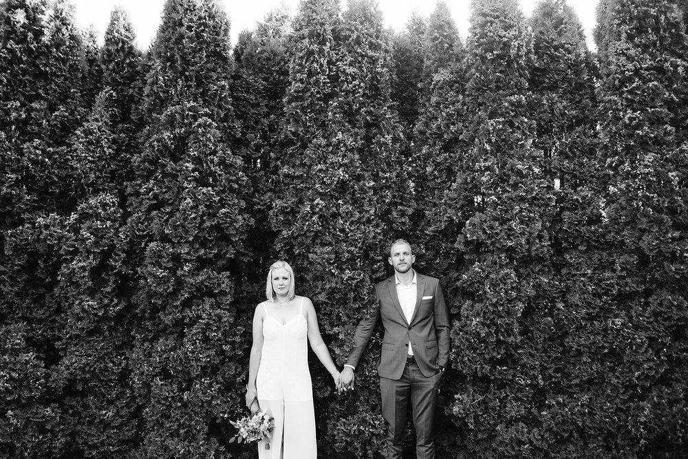 guelph-arboretum-wedding-035.jpg