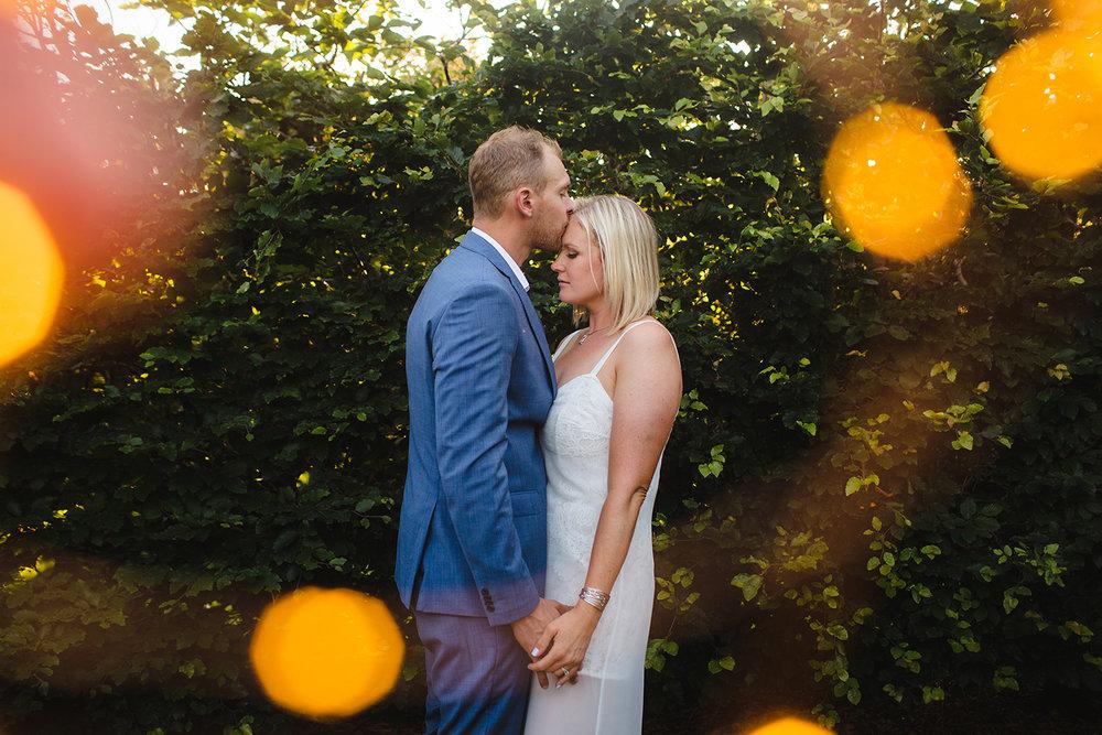 guelph-arboretum-wedding-036.jpg