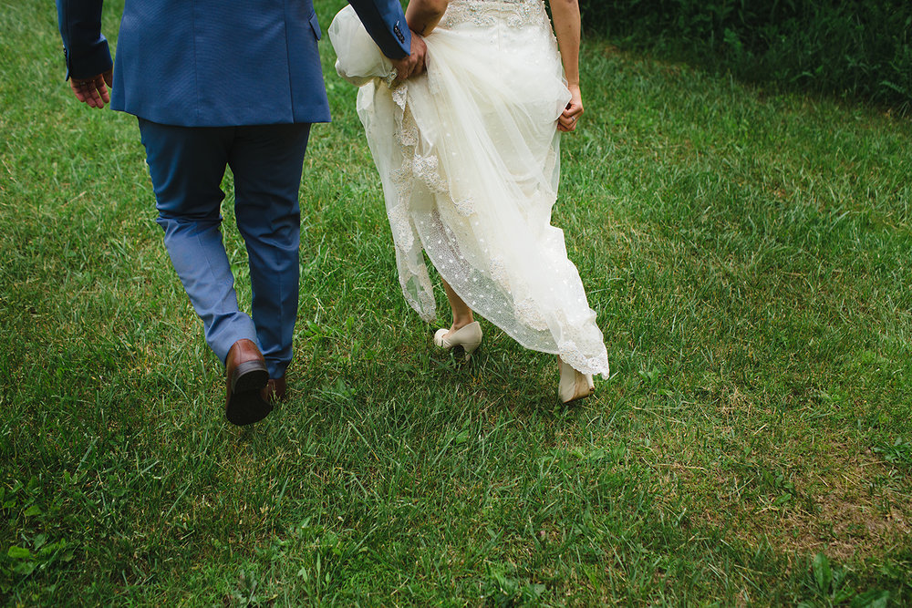 guelph-conservation-area-wedding-45.jpg