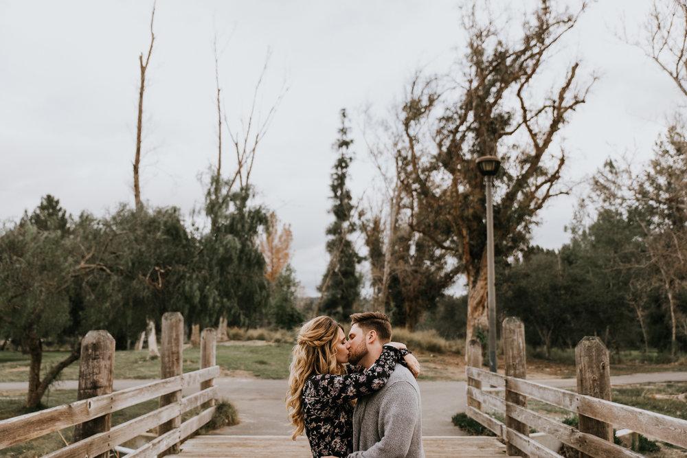 Caitlin&TylerEngagement-155.jpg