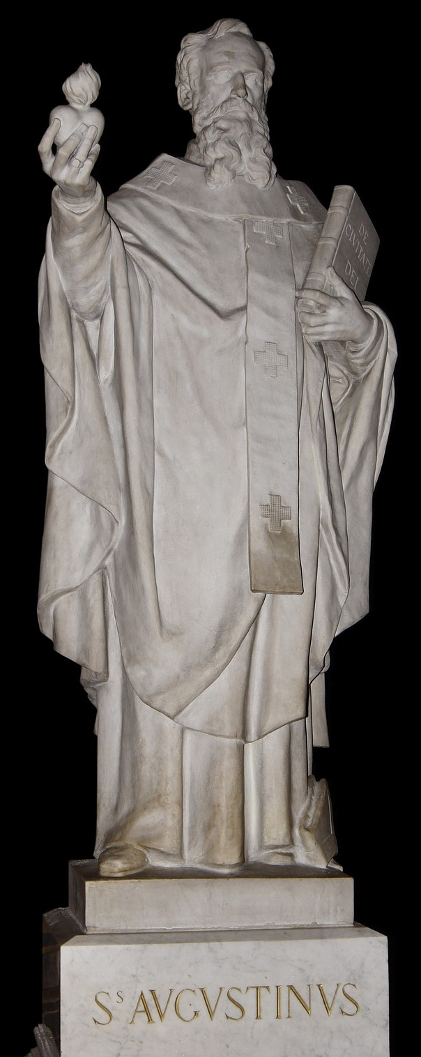 saint-augustine-884259_1920.jpg