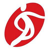 gigtforening-logo.png