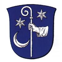soroe-kommune.png