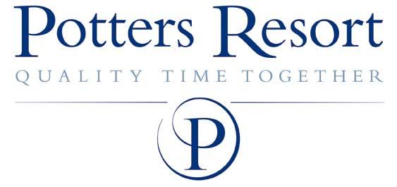 Potters-Resort-Logo-Large.jpg