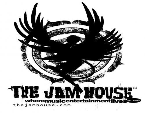 Jam house logo.jpg