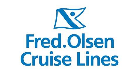 Fred Olsen logo.jpg