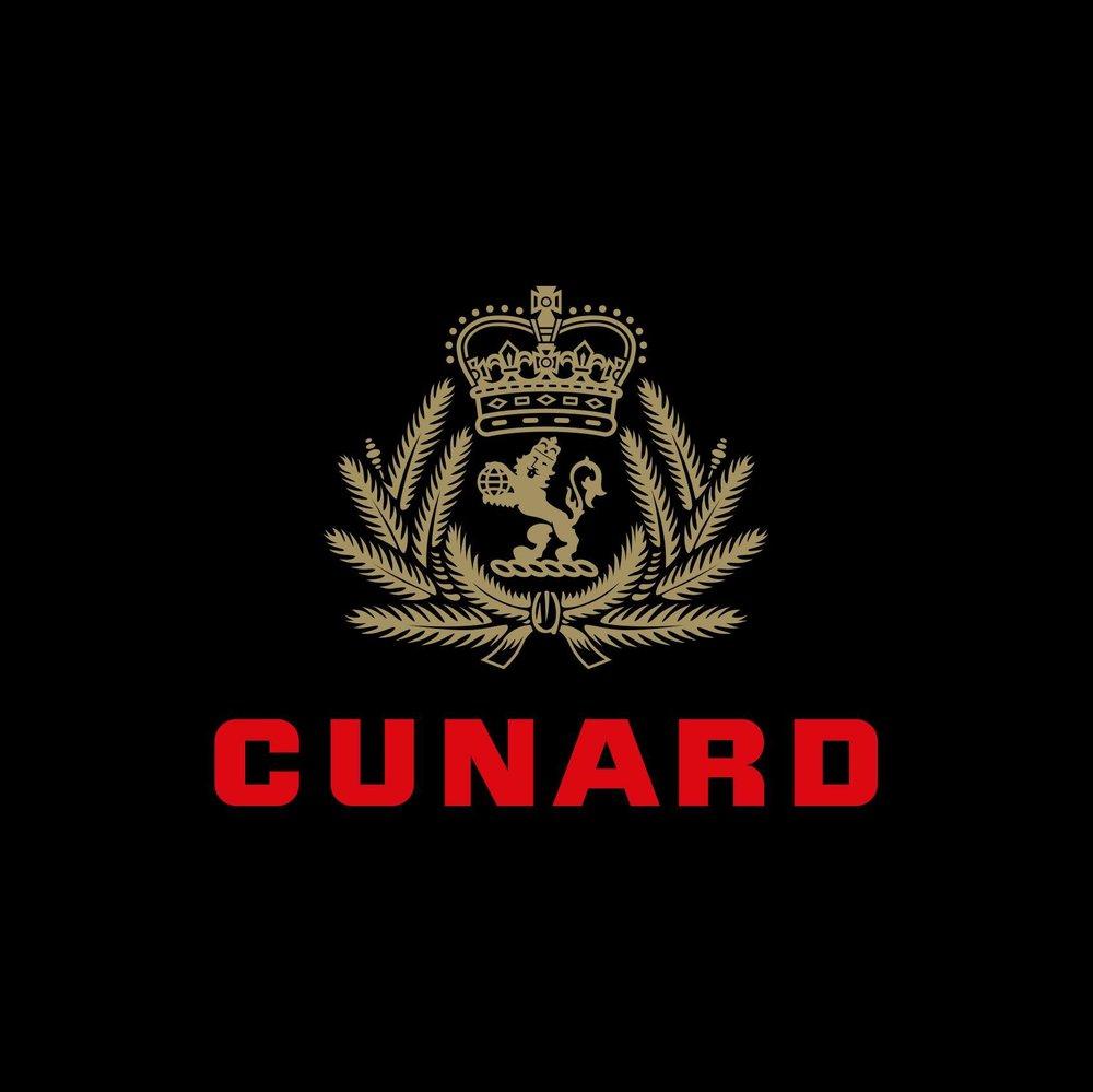 Cunard logo.jpg