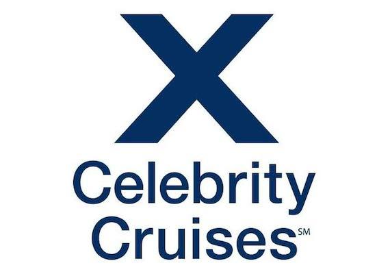 celebrity-cruises-logo.jpg