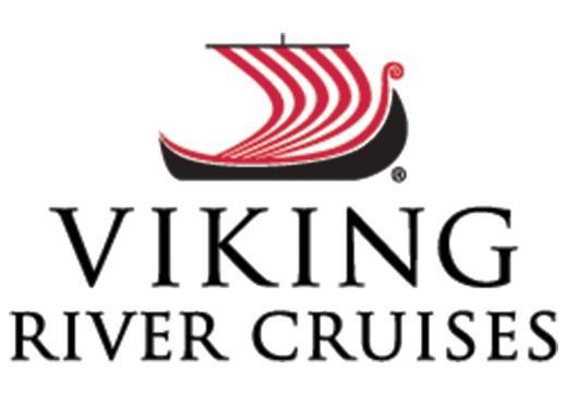 CAA-Niagara_Viking-River-Cruises_0.jpg
