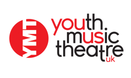 ymt-2012-logo.png