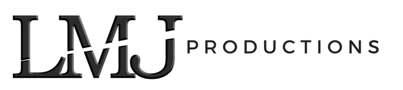 LMJ Productions