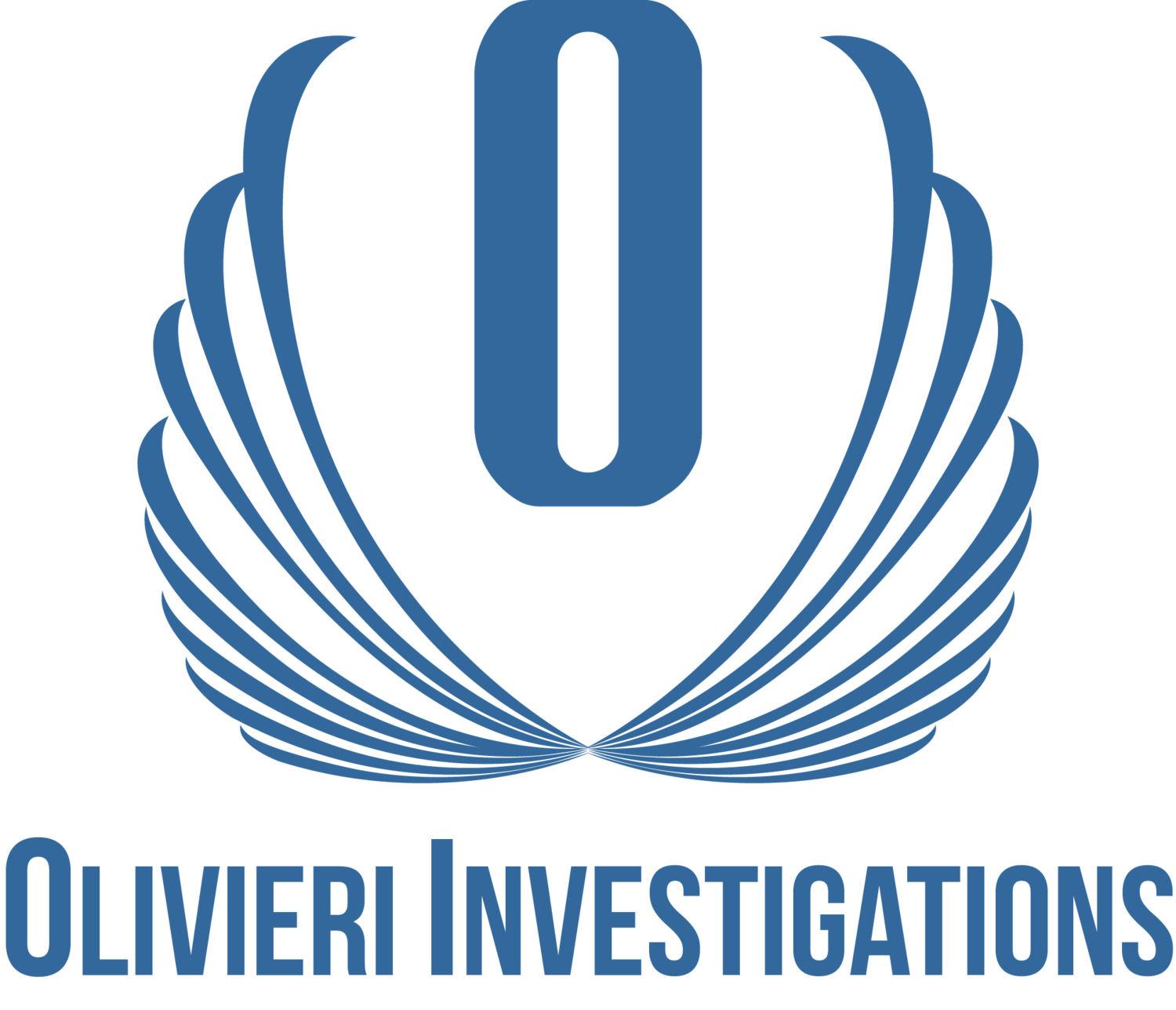 Private Investigation | Surveillance | Attorney Services - Olivieri Investigations | Staten Island, NY