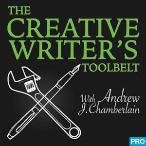 Creative writer podcast.jpg
